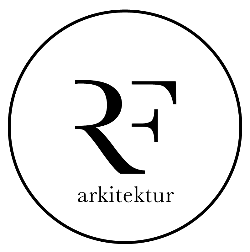 logo1-10-kopi