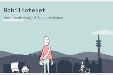 Mobilioteket_Bjørke Nice_Side_01