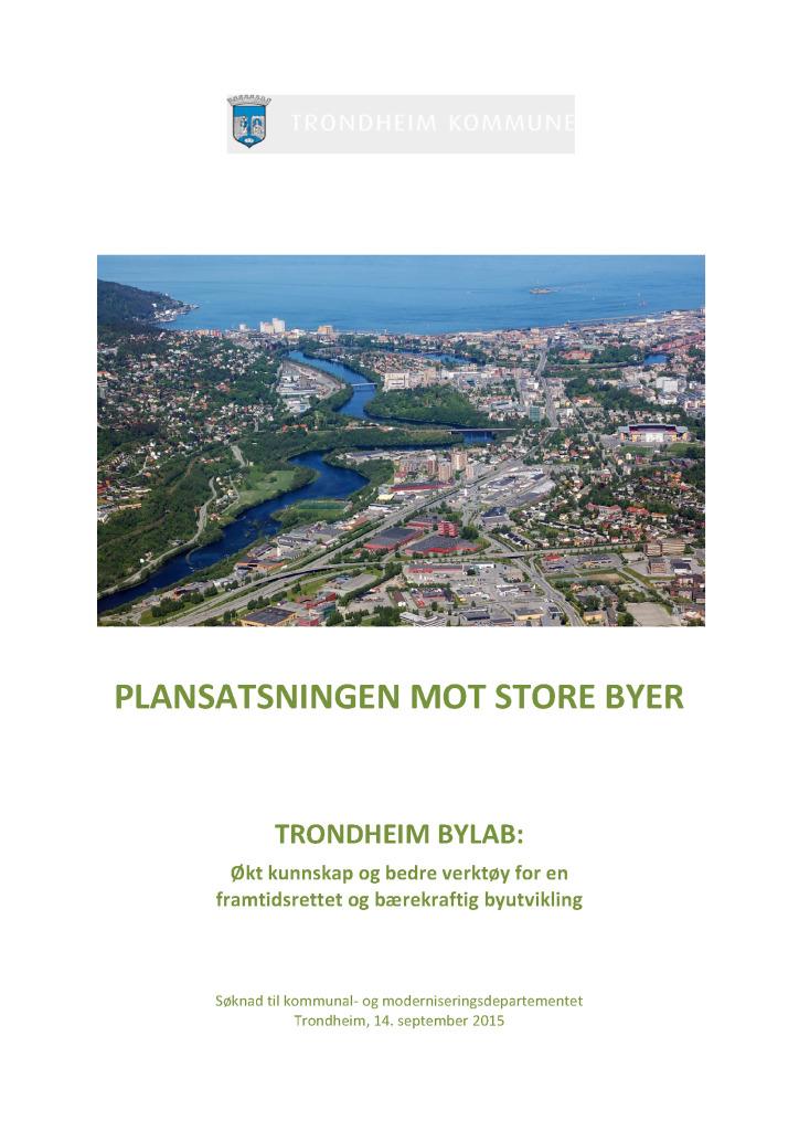 Mobilioteket_Søknad-Plansatsingen