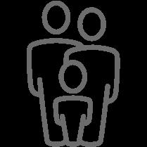 logomakr_4mrcdt