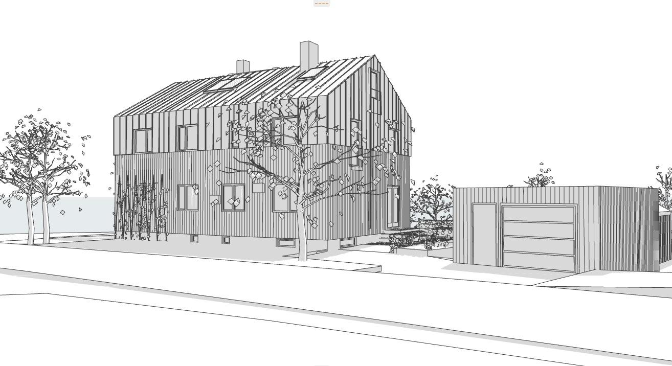 3D2_pianist_Bjørke Arkitektur