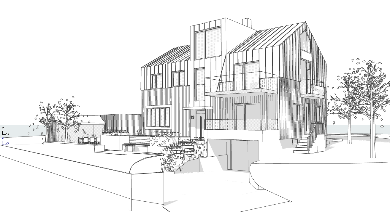3D3_pianist_Bjørke Arkitektur