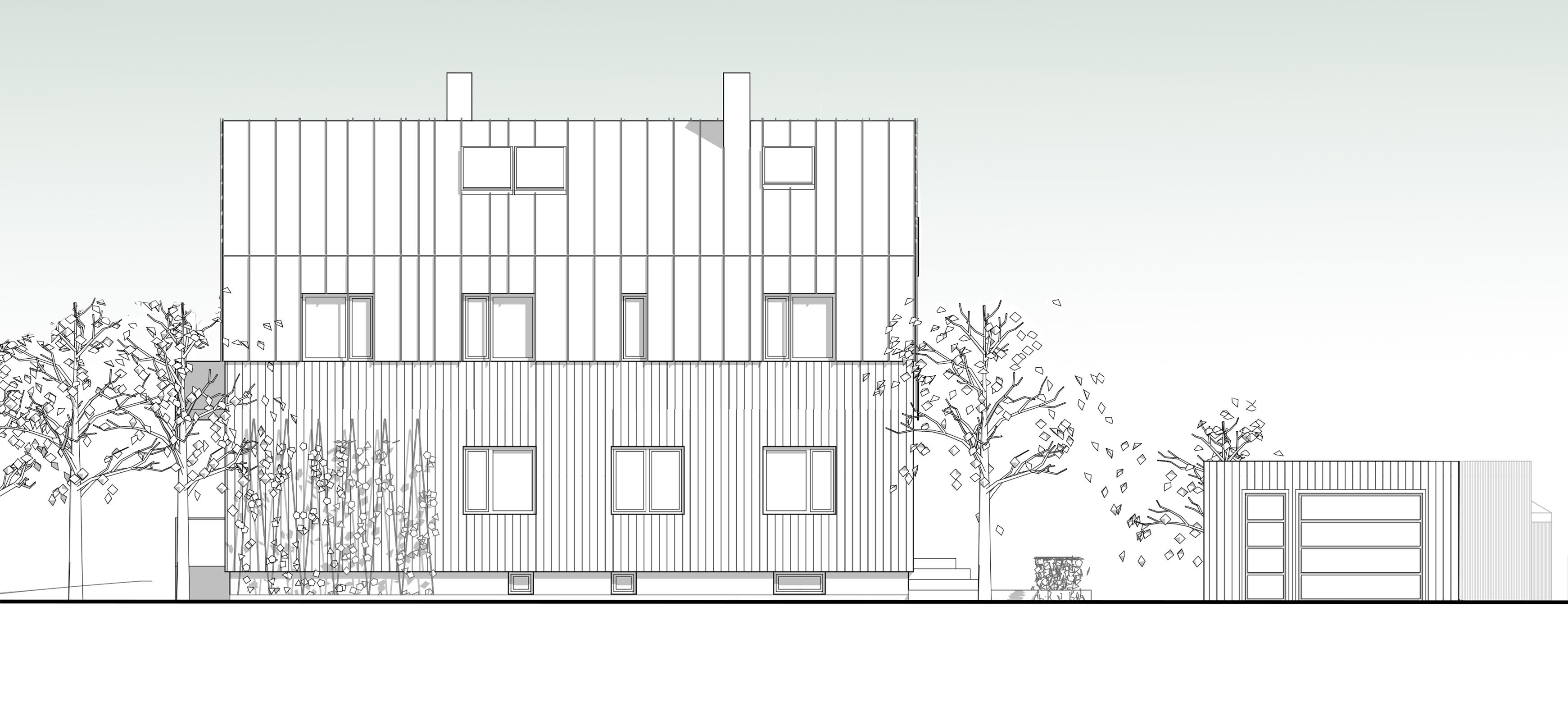 fasade3_pianist_Bjørke Arkitektur