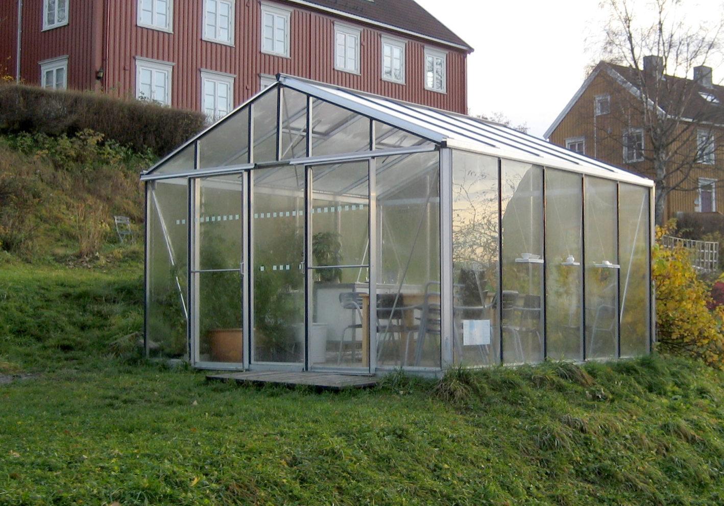 glasshus-bjorkearkitektur