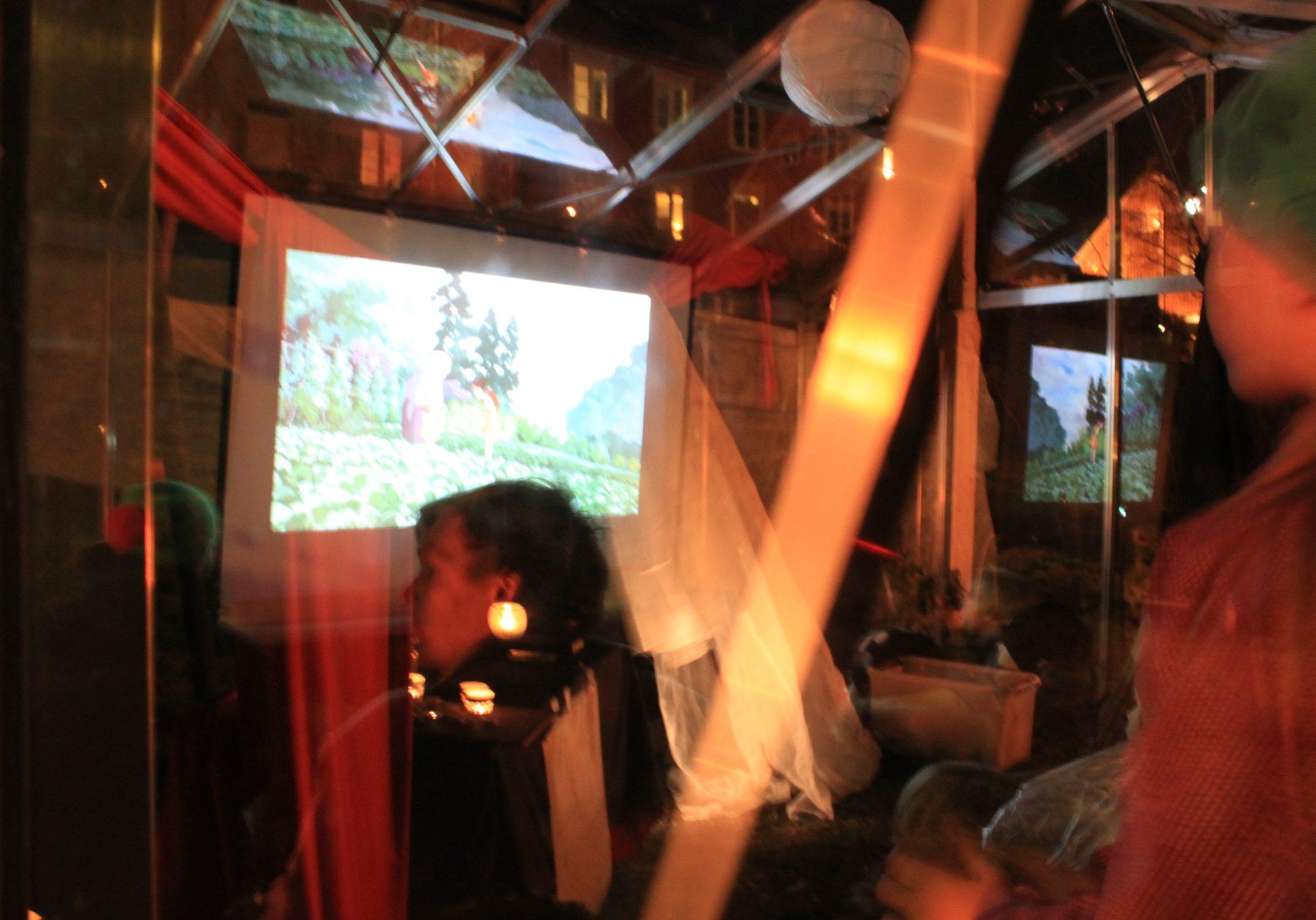 glasshuset-filmfest-3