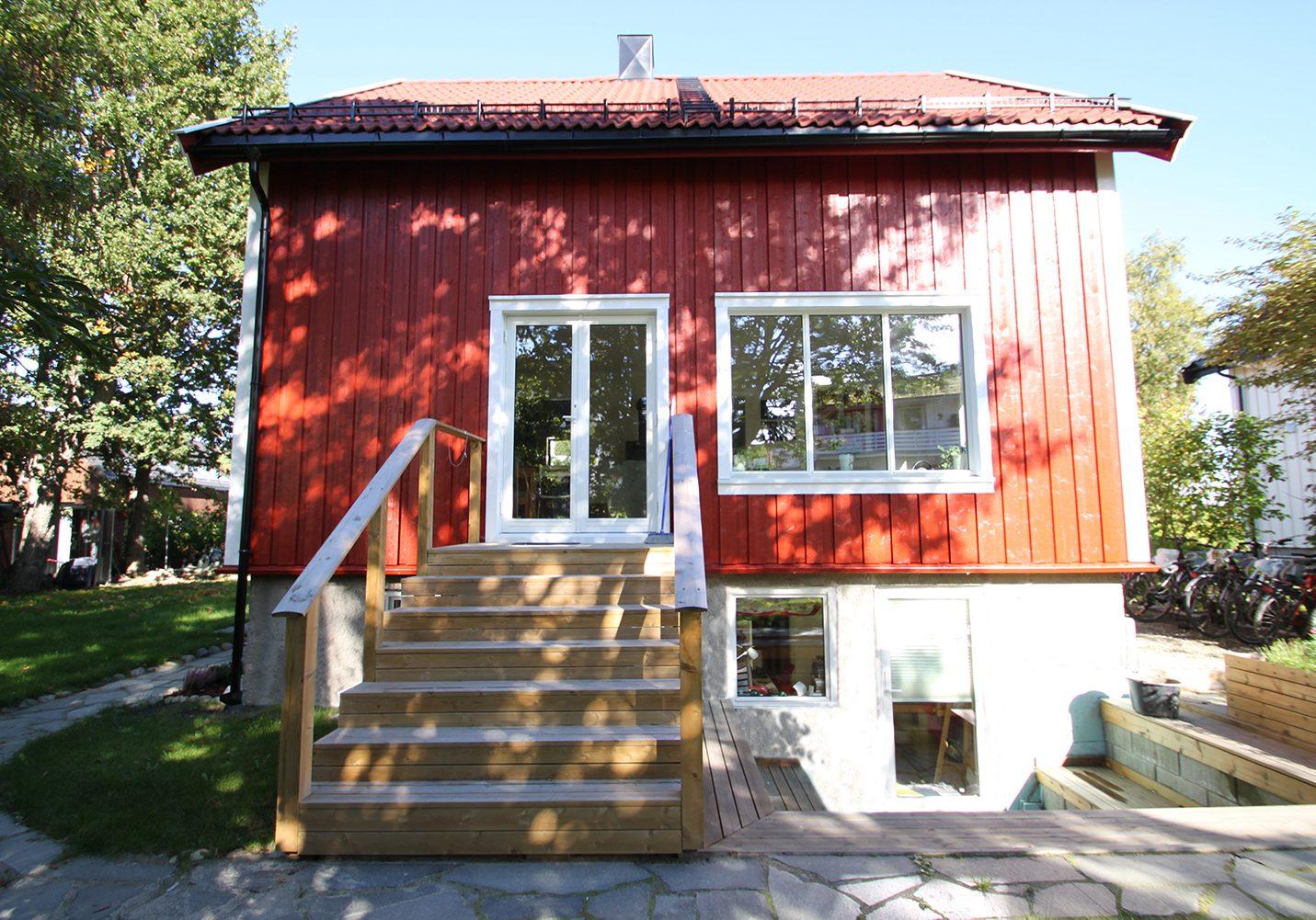 IMG_7690_Brøset_Runa Bjørke