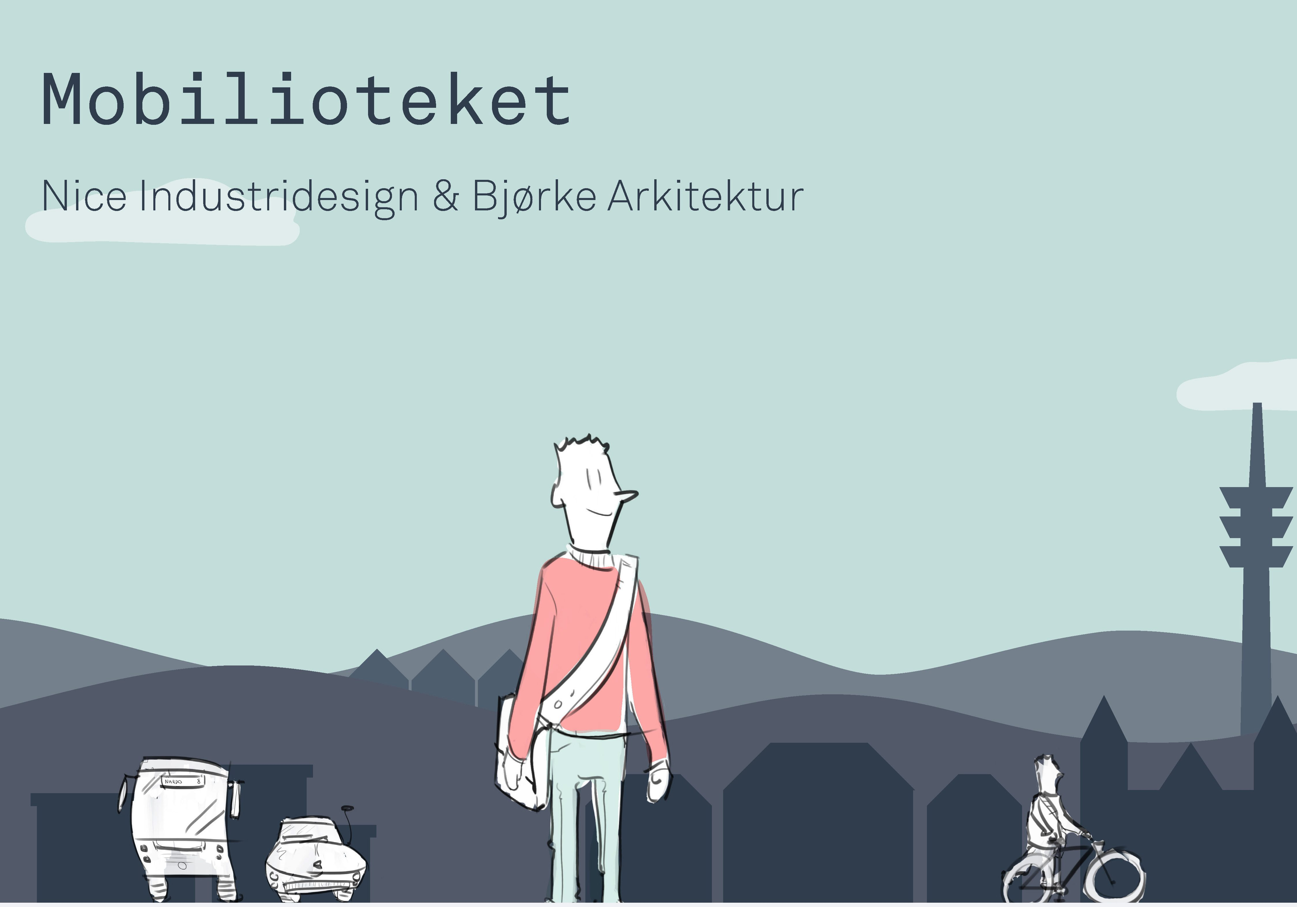 mobilioteket_bjorke-nice_side_01