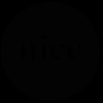 nice-logo-hires-png-db_large